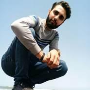 mohsen637's profile photo