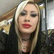 maryanahh's profile photo