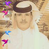 abdullaha2450's profile photo
