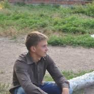 user_zf524's profile photo