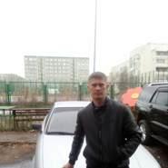 wadimirwladimir_1982's profile photo