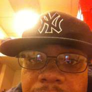 antonioo415's profile photo