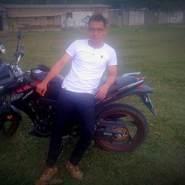 dann728's profile photo