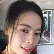 nungw941's profile photo