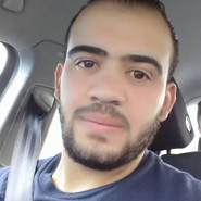 ramia2167's profile photo