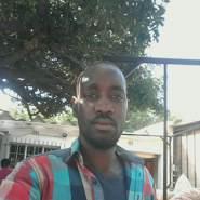 hawardb's profile photo