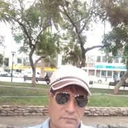 carlosh1675's profile photo