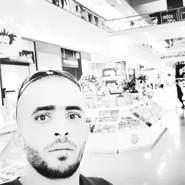 user_tpmdq98's profile photo
