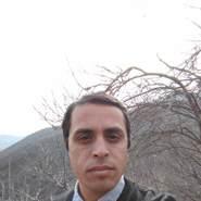 behruzaliyev050's profile photo