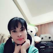 user_re405's profile photo