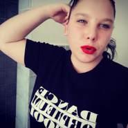 juliannas25's profile photo
