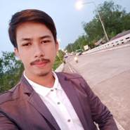 user_weePv's profile photo