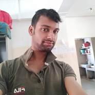 rashedk34's profile photo