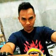 surajip's profile photo
