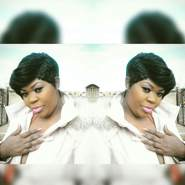 ntokozom5's profile photo