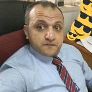 hesham163's profile photo
