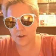 elas150's profile photo