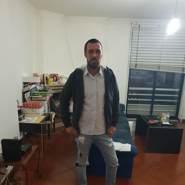 fabios1224's profile photo