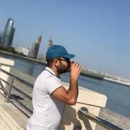 hasan_xs137's profile photo