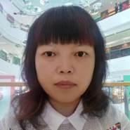 junzilan456's profile photo