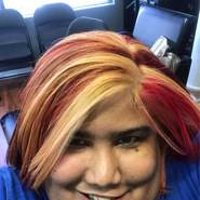 lajefadlbloq's profile photo
