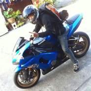 user_ytq046's profile photo