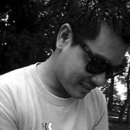 manopp33's profile photo