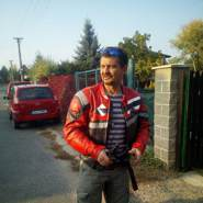 karelv19's profile photo