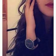 rimar031's profile photo