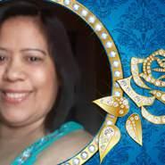 yamisandoval's profile photo