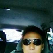 edys8465's profile photo