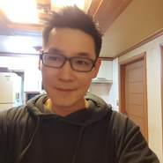narooteo_8's profile photo