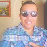 alanj021's profile photo