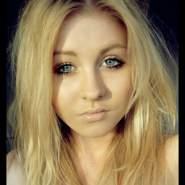 terezka_terka's profile photo