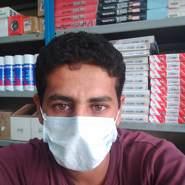 hassan112254's profile photo