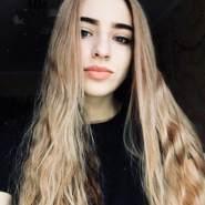 brodeyftm's profile photo