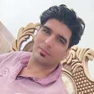 majid35iran's profile photo