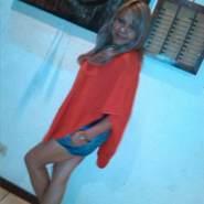 marthag100's profile photo