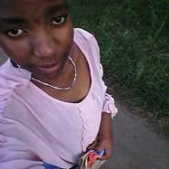 scholastican's profile photo