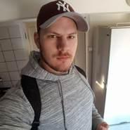 laszlop49's profile photo