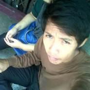 user_gdohb7538's profile photo
