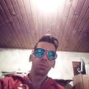 joseclaudiovinhais21's profile photo
