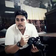 mrb980's profile photo