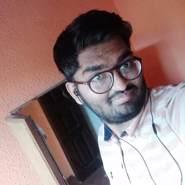 fenilt3's profile photo