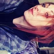 maddib's profile photo