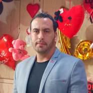 mohamedb3185's Waplog image'
