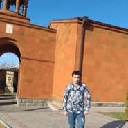 onikmanukyan34's profile photo