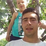 nagyr584's profile photo