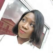 yettybeautyy's profile photo