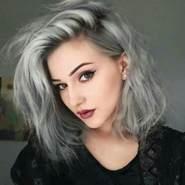user_qptws071's profile photo